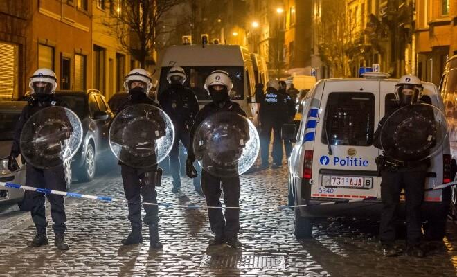 Attentats de Bruxelles: qui a su voir naître ce Molenbeekistan?
