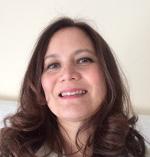 Blog géopolitique Ana Pouvreau
