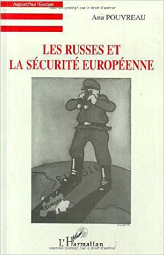 Les Russes et la sécurité européenne